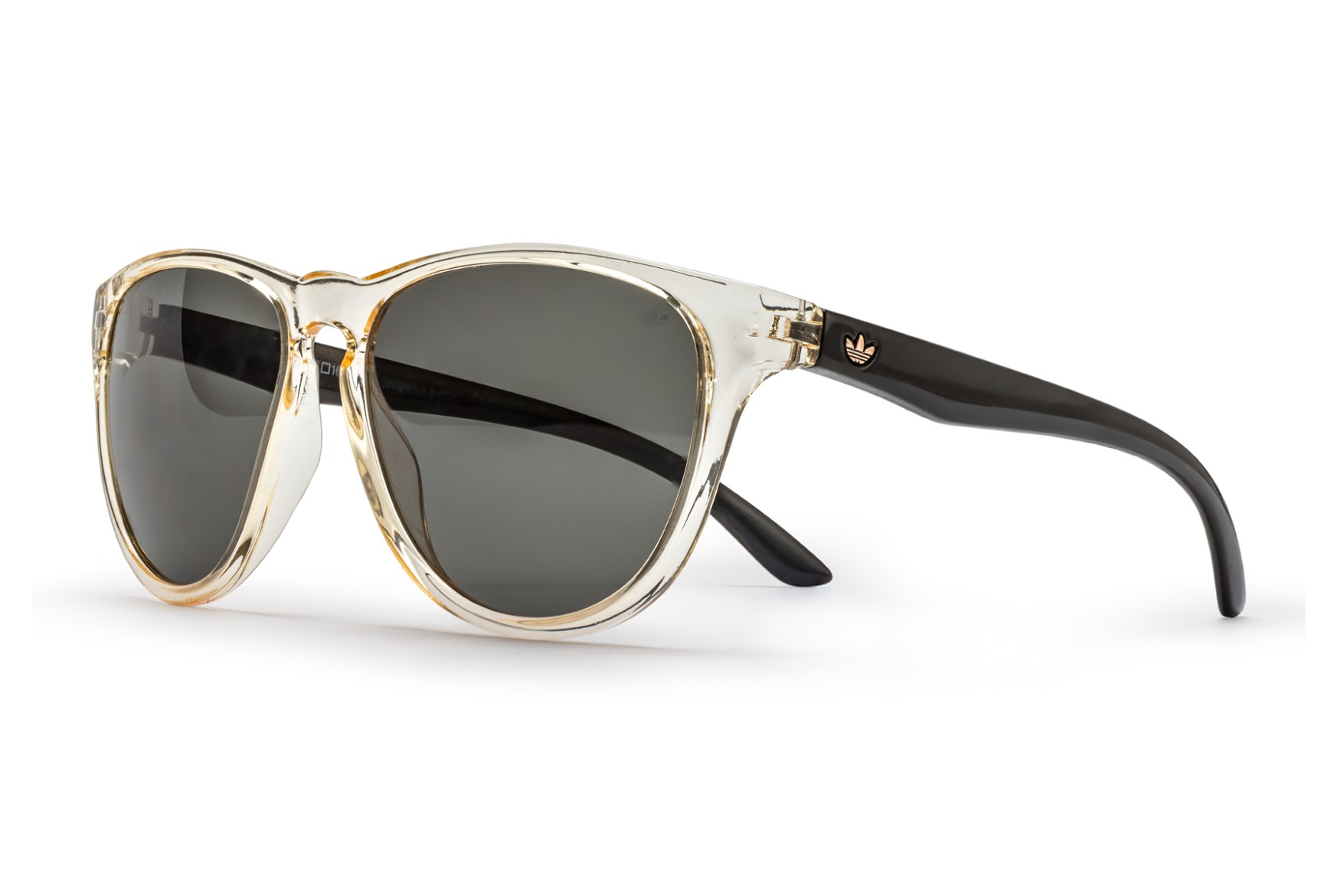 adidas Originals 2014 Spring/Summer Eyewear Collection