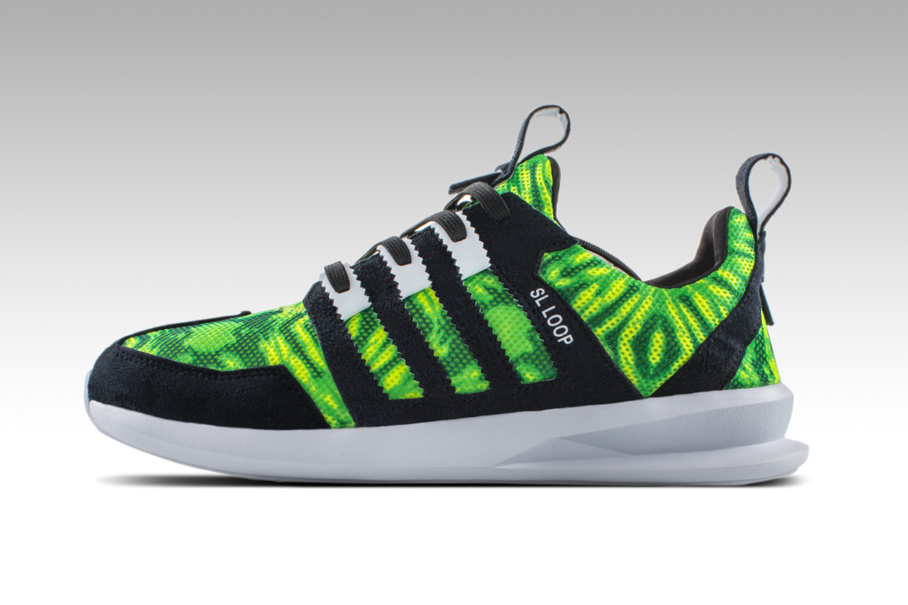 adidas Originals SL Loop Runner
