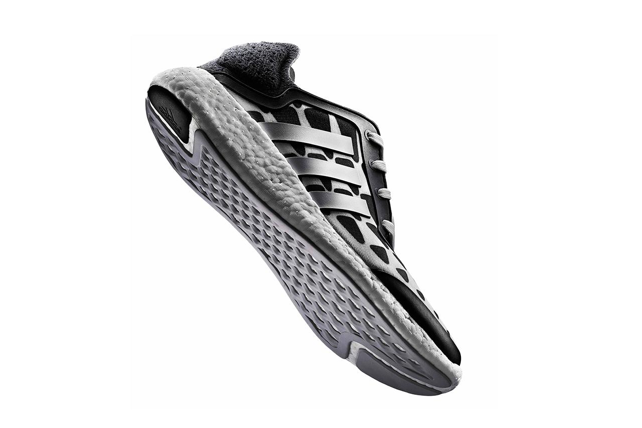 adidas pure boost battle