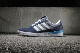 adidas Skateboarding 2014 Summer ZX Vulc