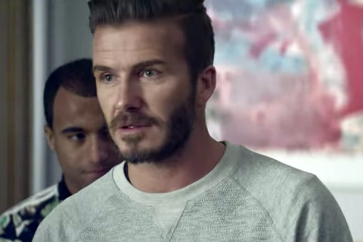 """adidas Soccer """"House Match"""" Commercial"""