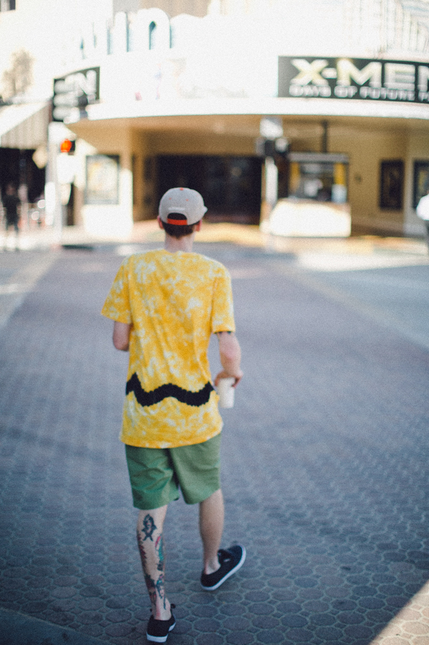 altamont spring summer 2014 collection