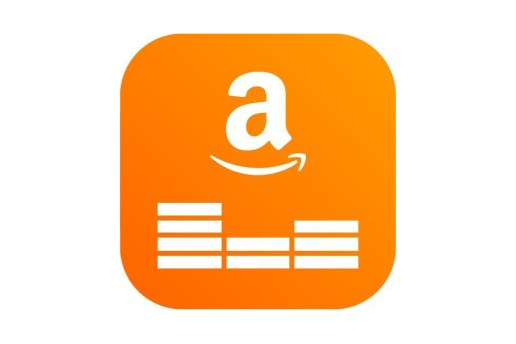 Amazon Introduces Prime Music