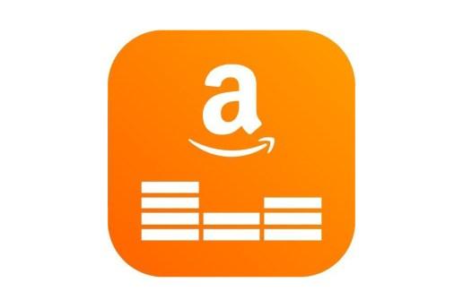 Amazon Introduces Prime Music