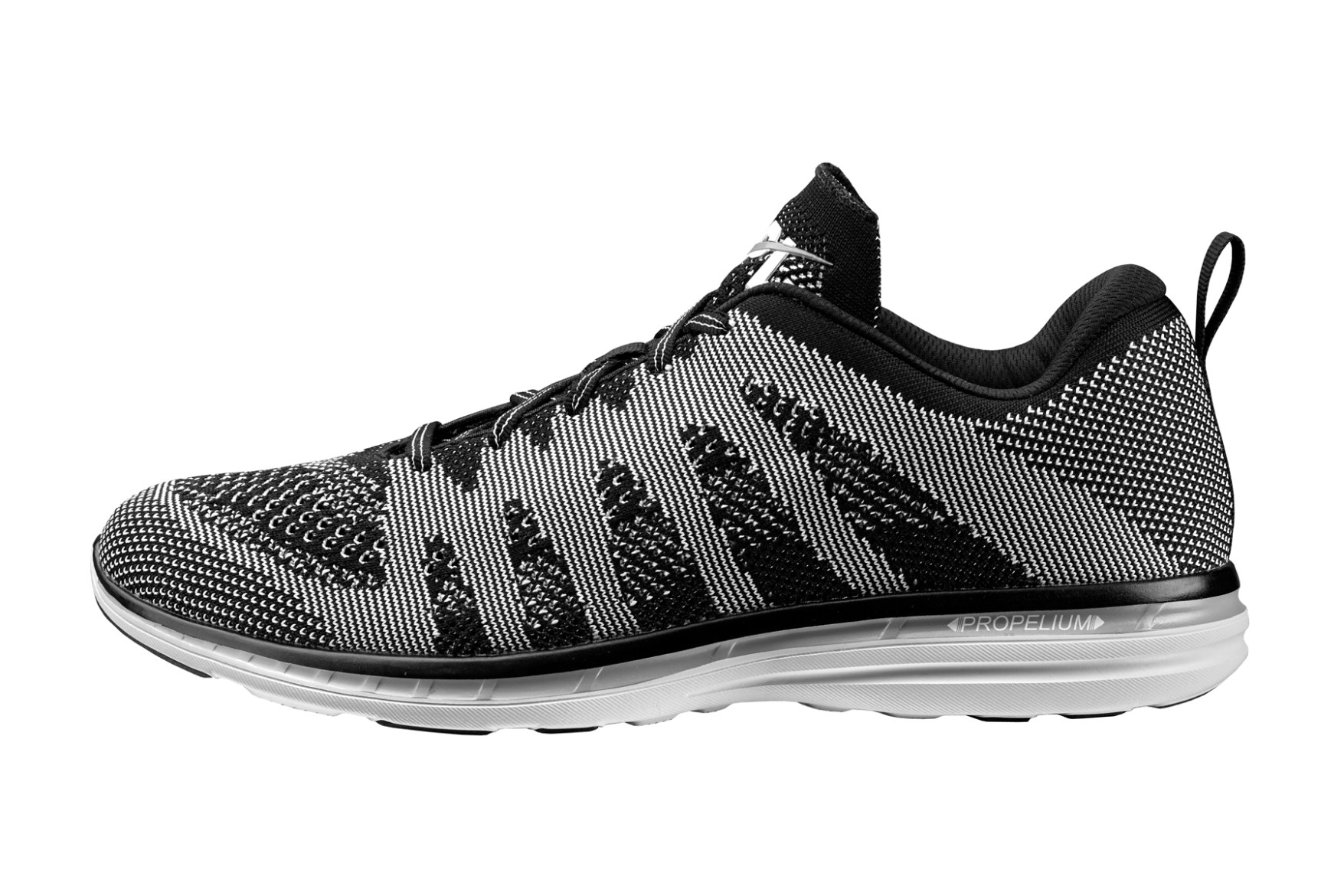APL Debuts its New Running Footwear Collection