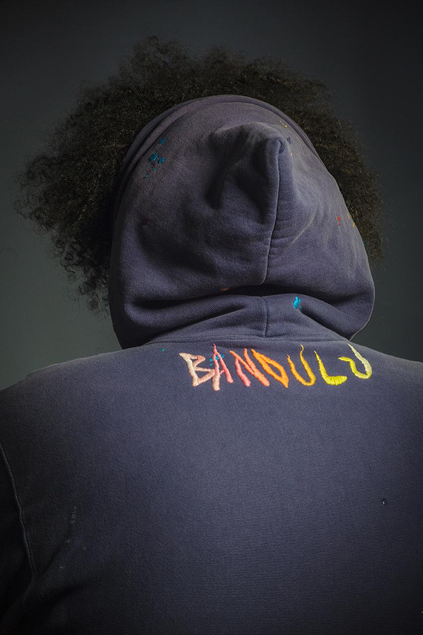 bandulu 2014 spring summer