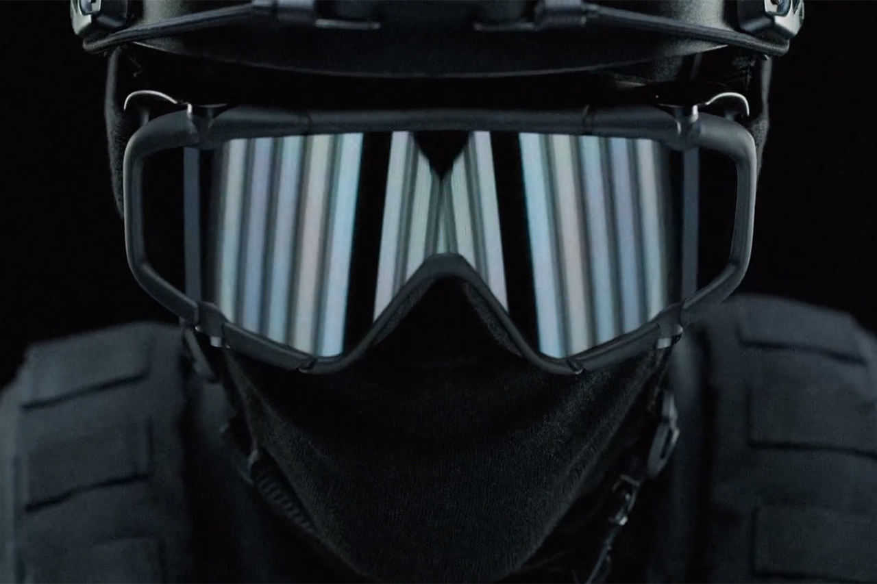 Battlefield: Hardline E3 Trailers