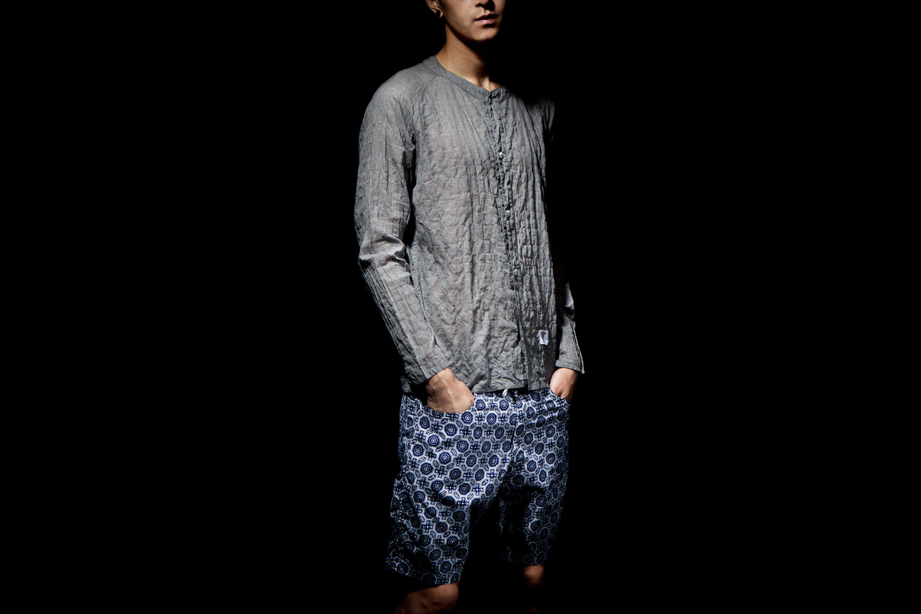 bedwin the heartbreakers 2014 spring summer collection 2