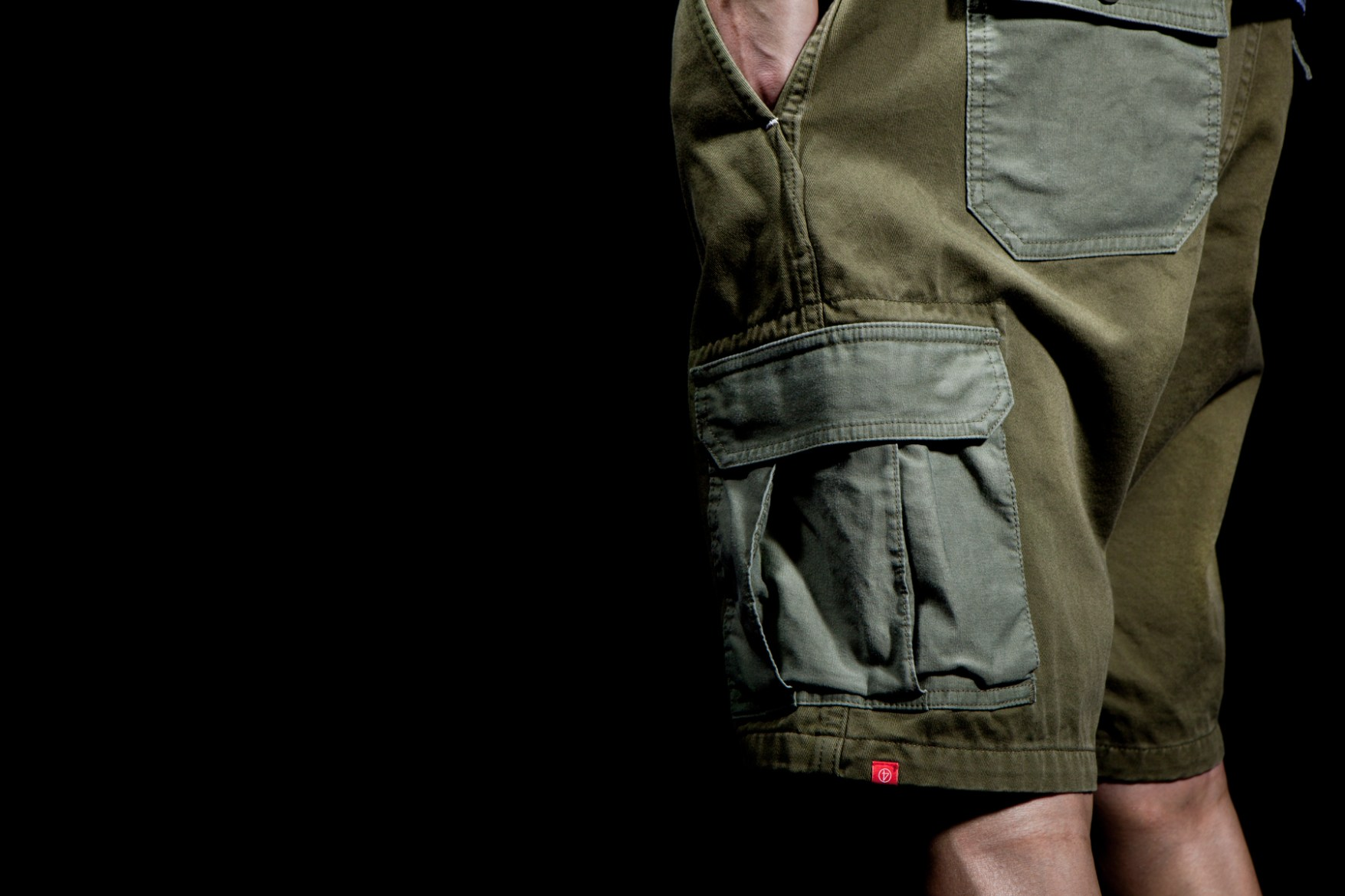 BEDWIN & THE HEARTBREAKERS 2014 Spring/Summer Collection