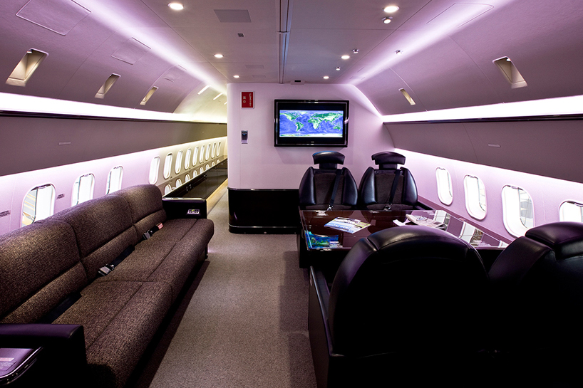 boeing jumbo jets transformed for vips