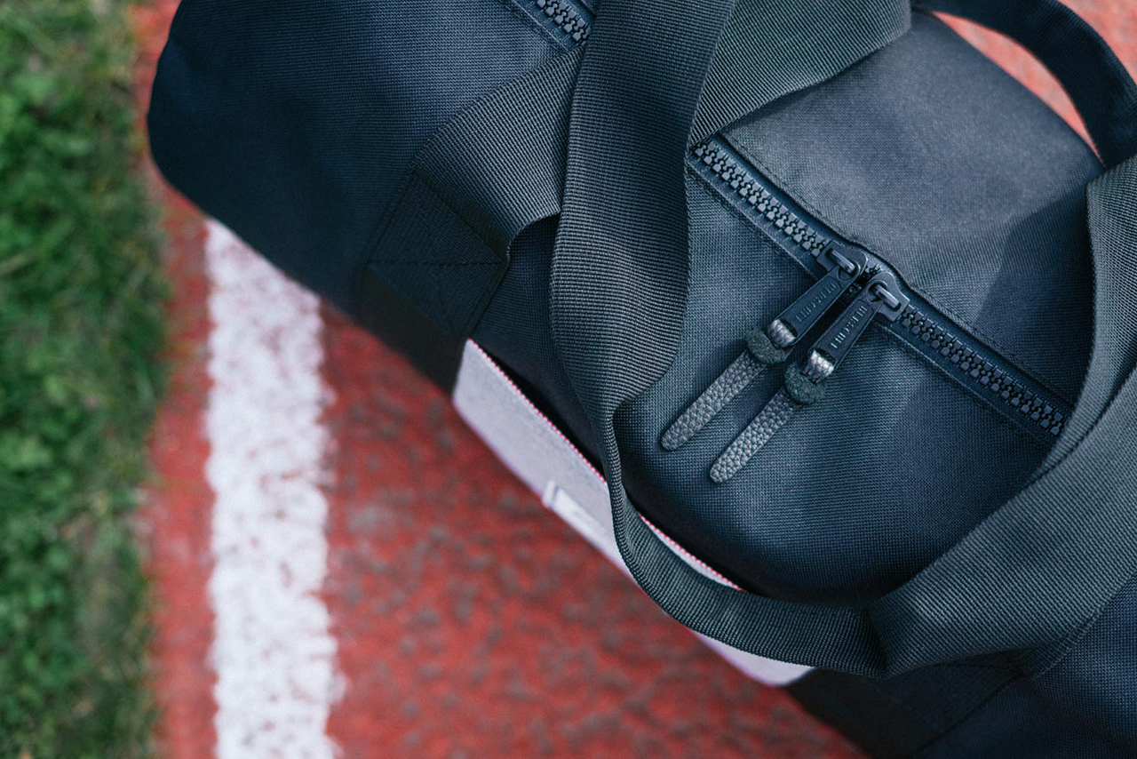 Champion x Herschel Supply Co. 2014 Capsule Collection