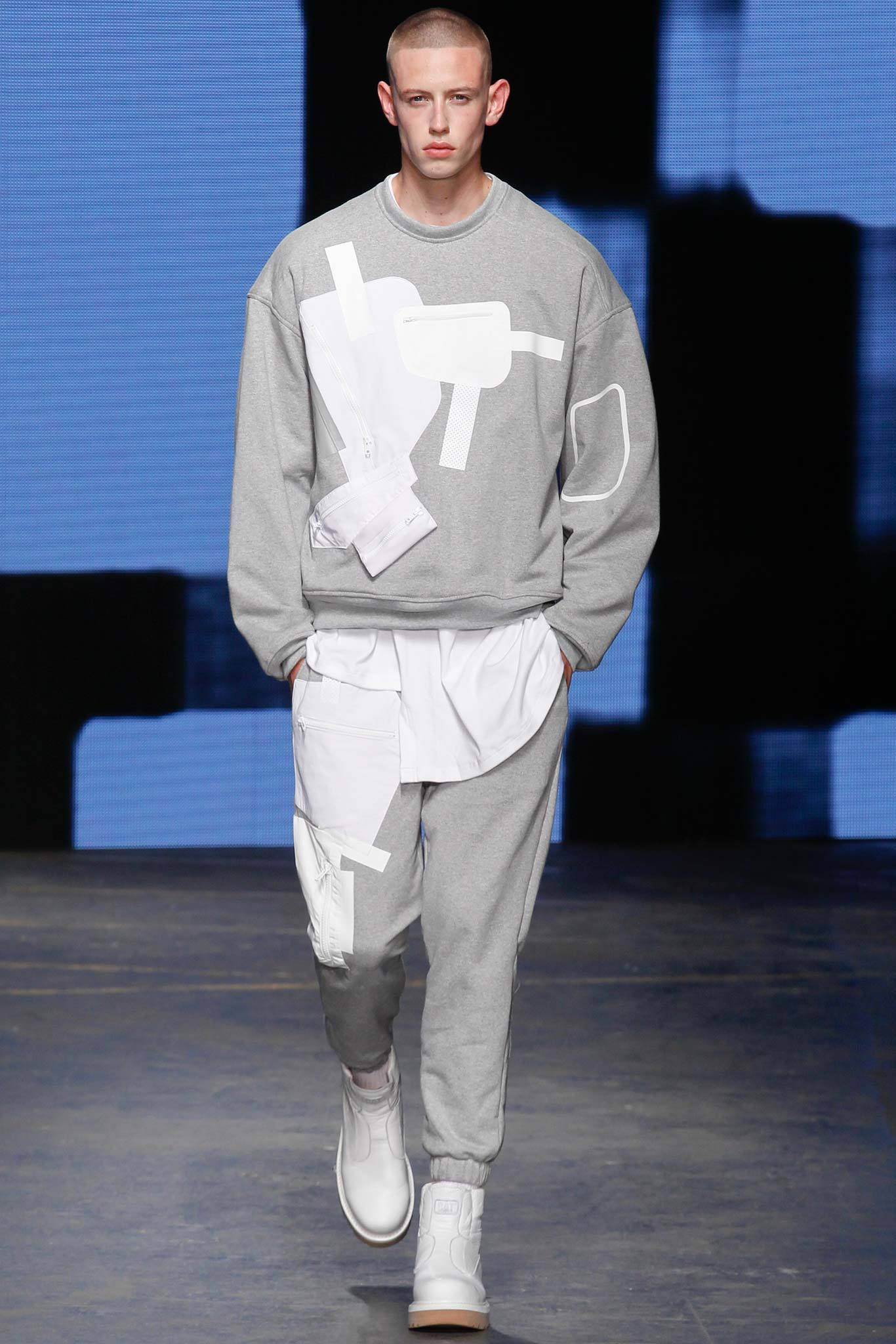http://hypebeast.com/2014/6/christopher-shannon-2015-spring-summer-collection