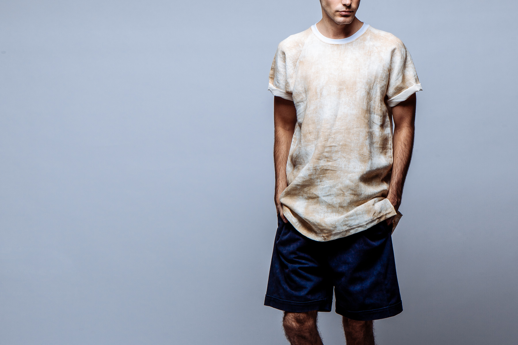 "Clothsurgeon 2014 Spring/Summer ""The Cultured Sportsman"" Collection"
