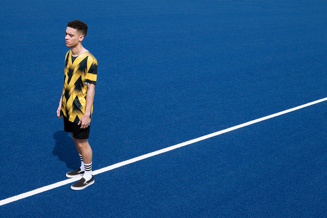 "ctrl+c 2014 ""Pre-Season"" Collection"