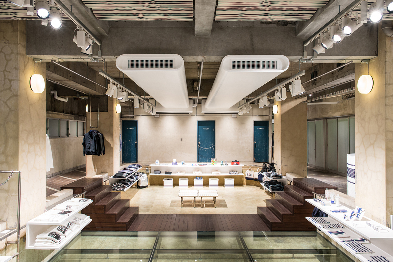 Dissecting the Difference Between Japanese and American Retail: Part 1 - A Buyer's Identity