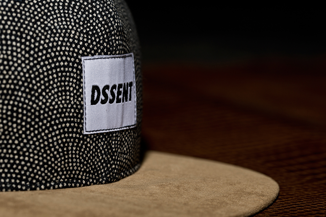 Dssent 2014 Summer Collection