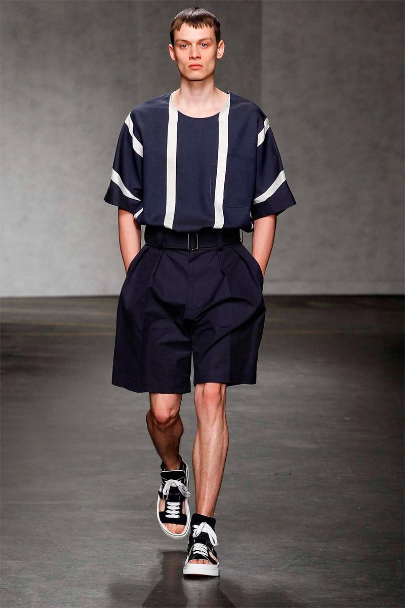 e tautz 2015 spring summer collection