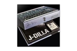 J Dilla - Filth