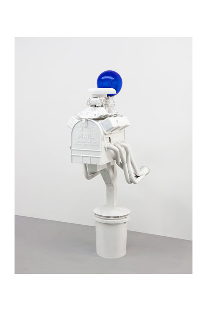 jeff koons a retrospective whitney museum of american art preview