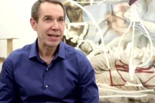 Jeff Koons' Philosophy of Perfection