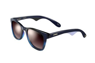 Kapok x Carrera 6000/L/N Limited Edition Sunglasses