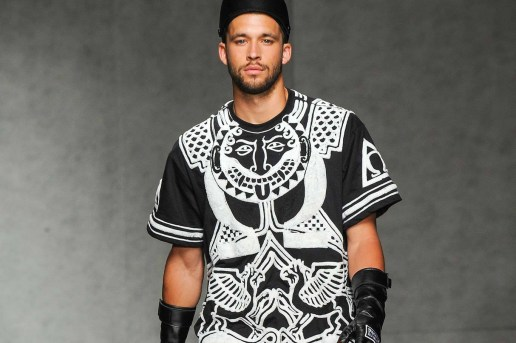 KTZ 2015 Spring/Summer Collection