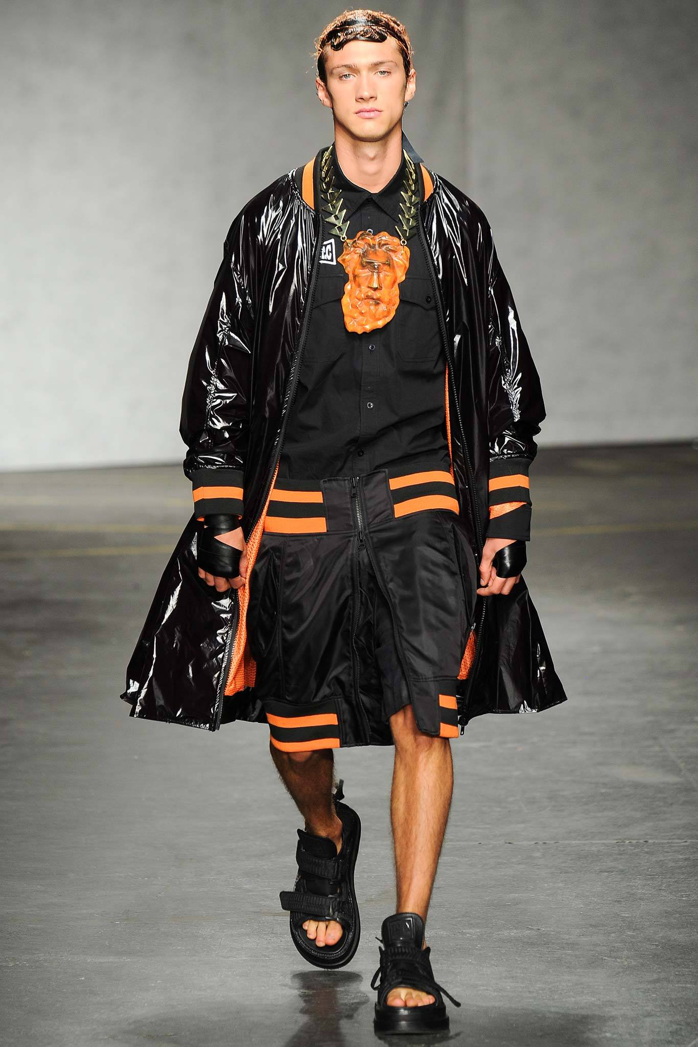 ktz 2015 spring collection