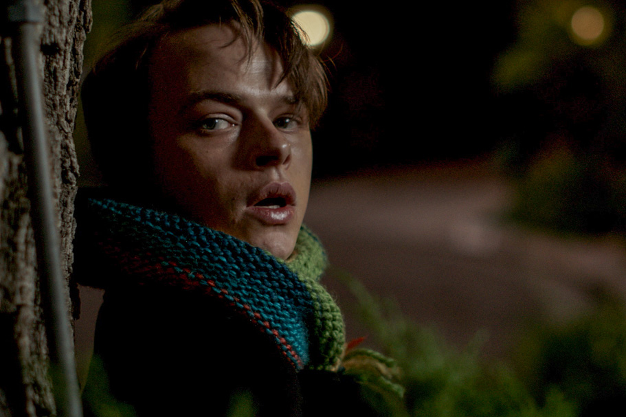 Life After Beth Official Trailer