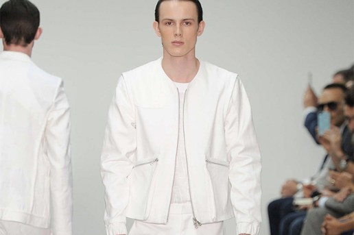 Lou Dalton 2015 Spring/Summer Collection