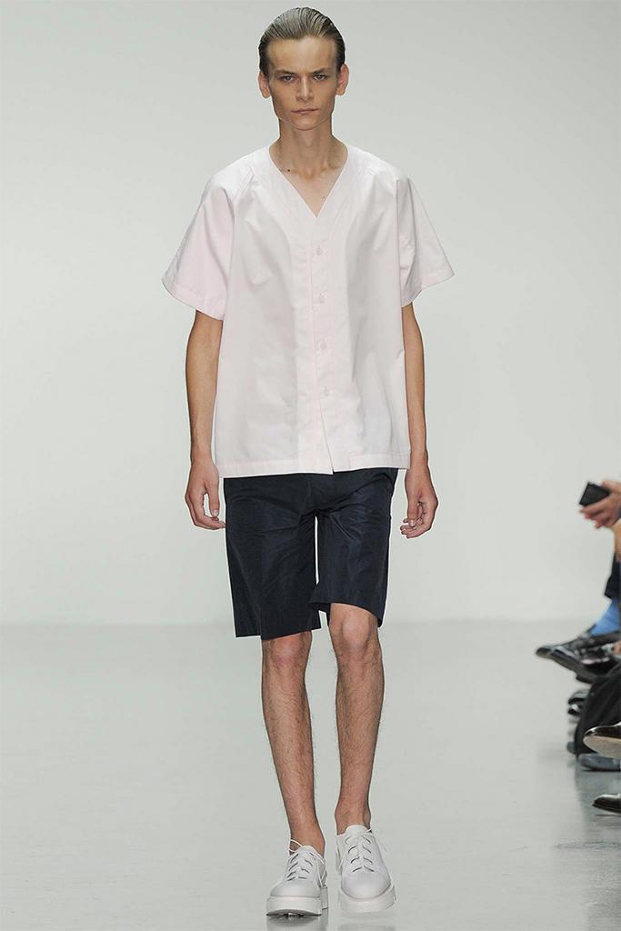 lou dalton 2015 spring summer collection