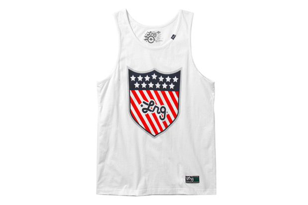 LRG World Cup Collection