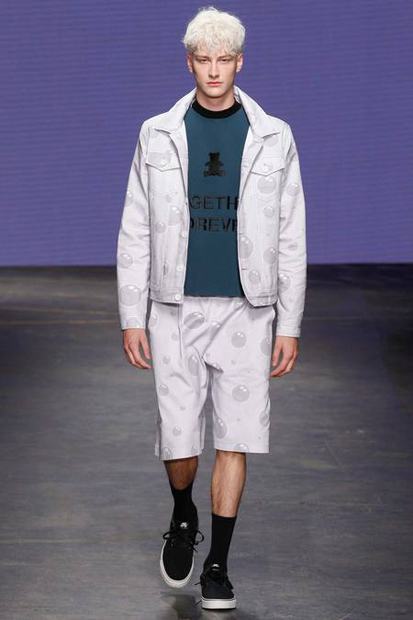 man 2015 spring summer collection