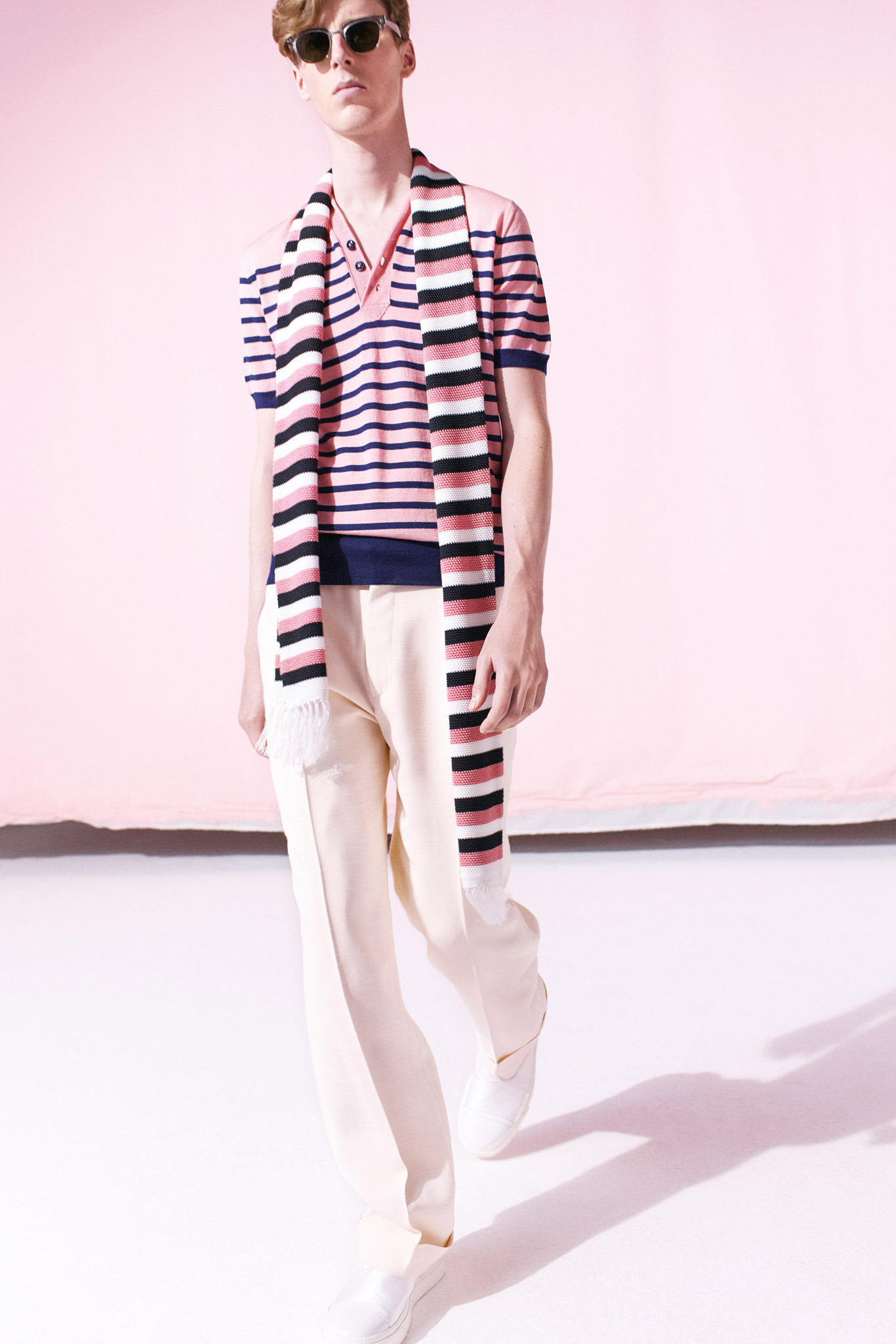 marc jacobs 2015 spring summer collection