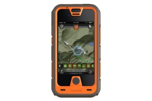 """mophie """"Outdoor Edition"""" Juice Packs"""