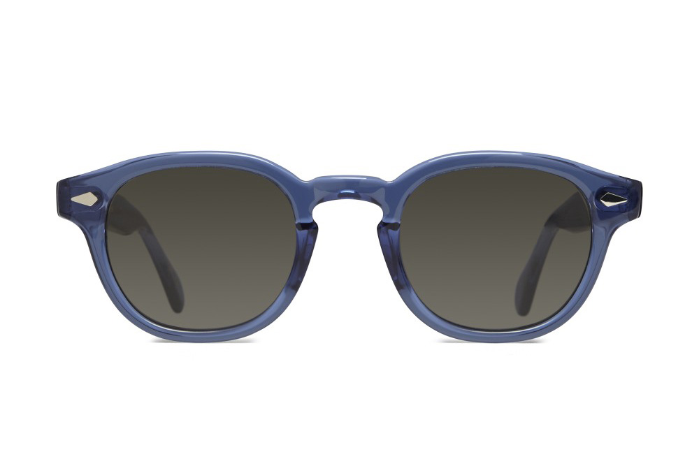 moscot summer 2014 lemtosh jewel tone sunglasses