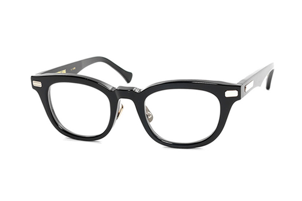 native sons engineering eyewear collection