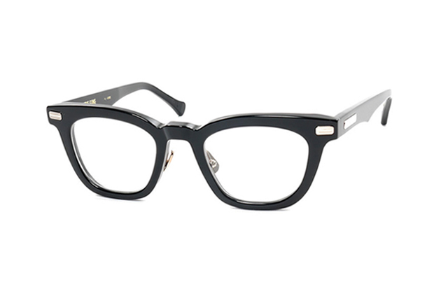 http://hypebeast.com/2014/6/native-sons-engineering-eyewear-collection