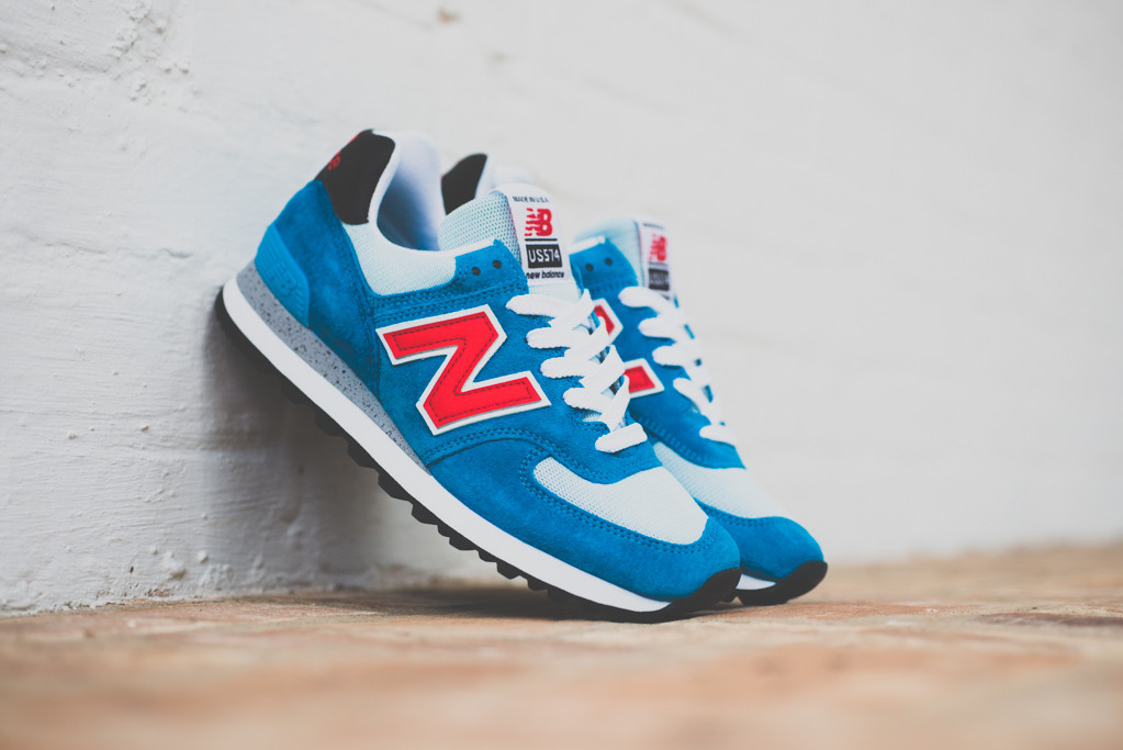 new balance 2014 summer us574 national parks