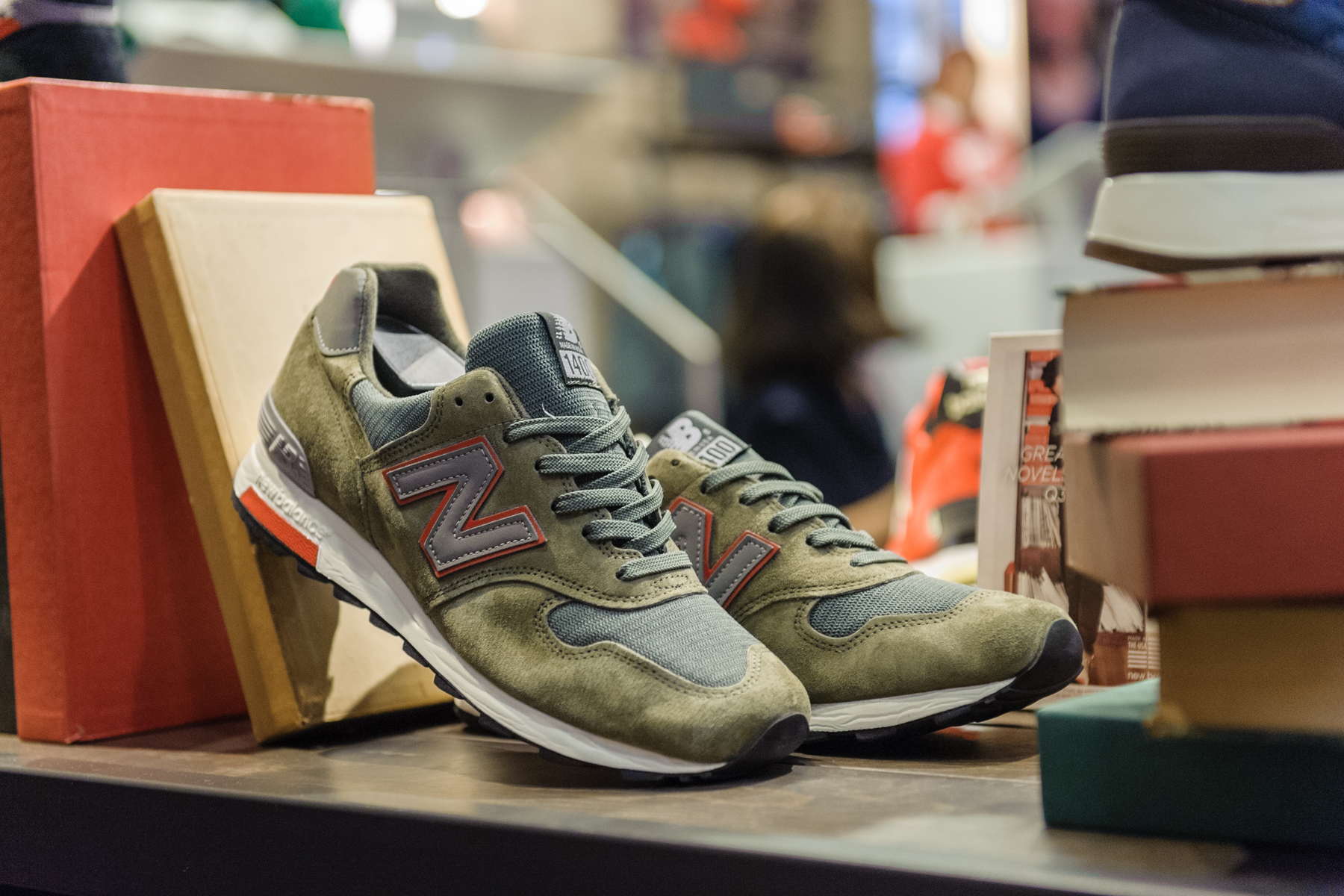http://hypebeast.com/2014/6/new-balance-made-in-usa-authors-collection-preview-recap