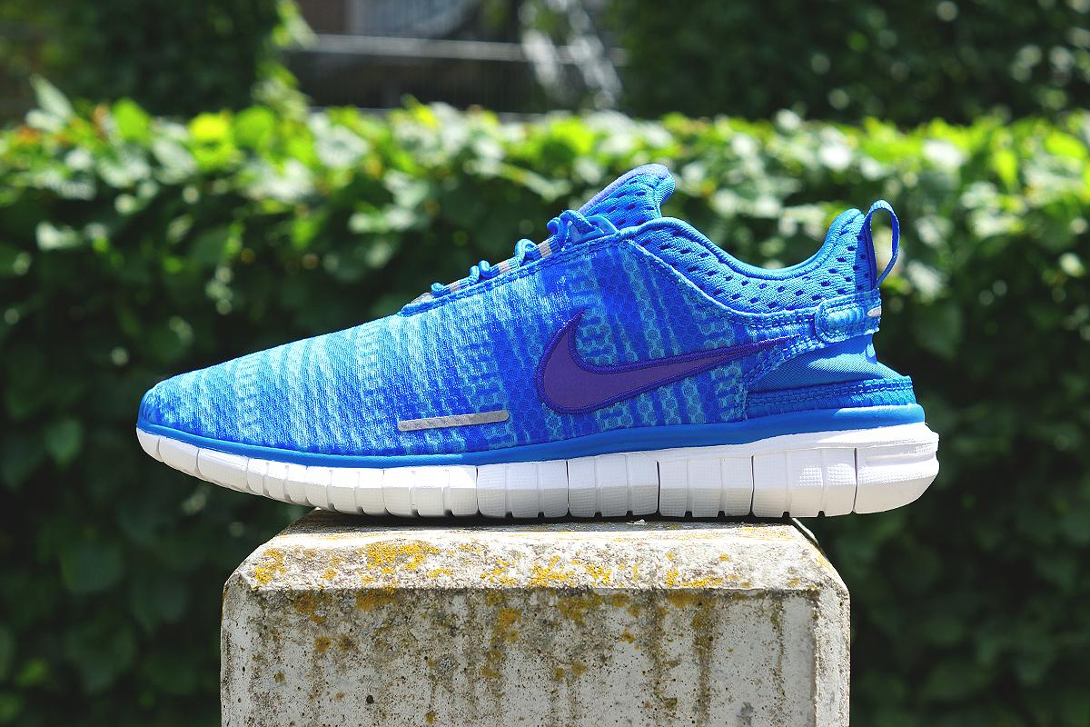 "Nike Free OG 2014 ""Breather"""