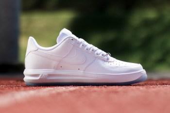 Nike Lunar Force 1 '14