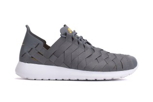 Nike 2014 Summer Roshe Run Woven