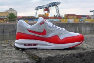 Nike Air Max 1 Lunar OG