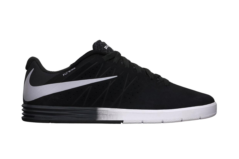 Nike SB P-Rod Citadel