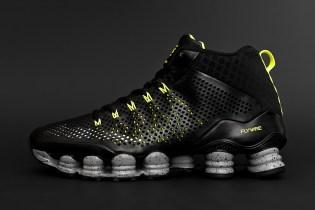 Nike Shox TLX Mid SP