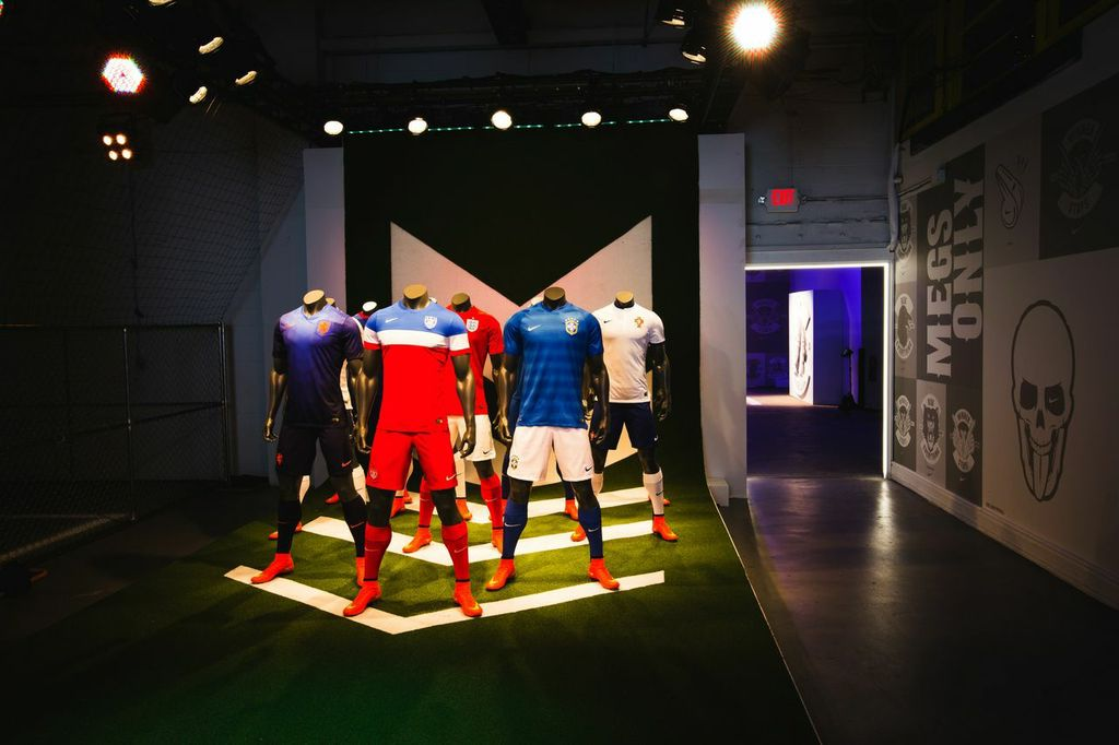 http://hypebeast.com/2014/6/nike-soccer-launches-hall-of-phenomenal-in-new-york