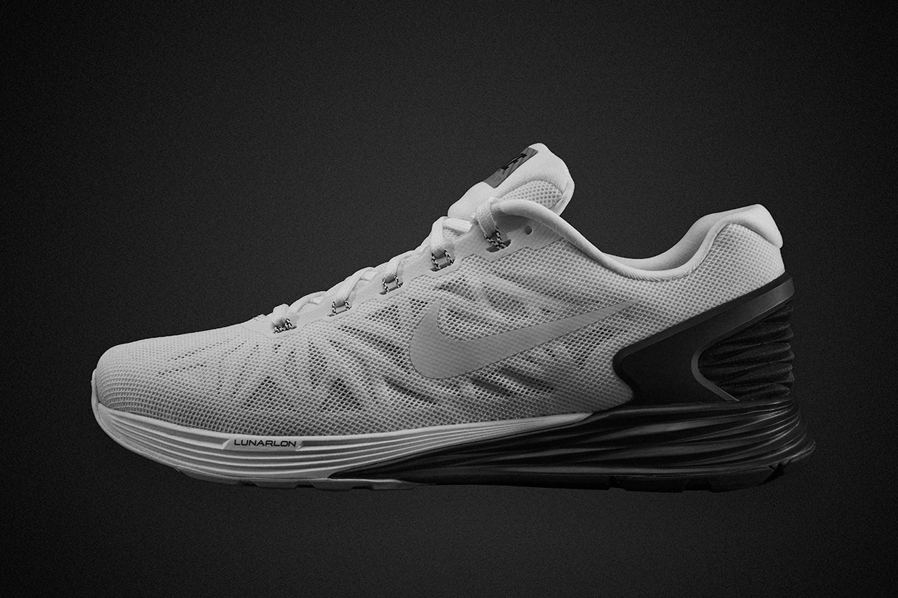 Nike 2014 Summer LunarGlide 6 SP