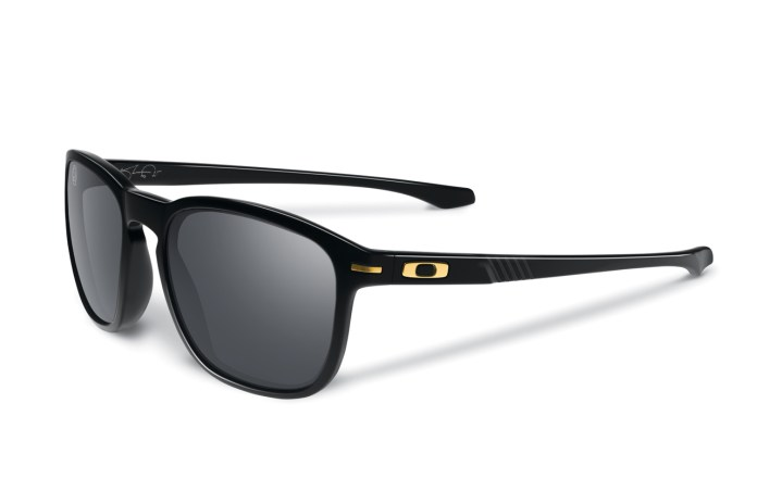 Oakley Shaun White Signature Series Enduro™