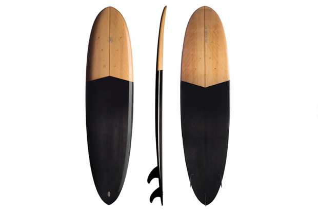 http://hypebeast.com/2014/6/octovo-x-tilley-surfboards