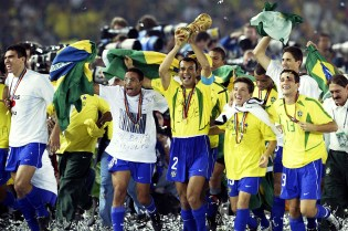 Polls: Who Will Win the 2014 FIFA World Cup in Brazil?
